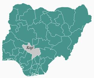 The People Of Kogi State 1