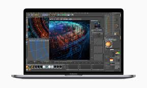 Apple Just Announced Its Fastest MacBook Pro Models 1