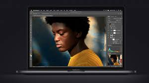 Apple Just Announced Its Fastest MacBook Pro Models 3