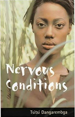 A Book To Read: Nervous Conditions 1
