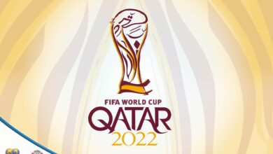 World Cup: Fifa Drops Plan To Expand Qatar 2022 To 48 Teams 1