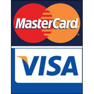 Visa and MasterCard leaked as Facebook`s Cryptocurrency Partners 1