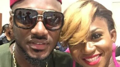 New Music: 2Baba And Waje Team Up Against Two-Faced Acquaintances 3