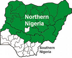 North: Poverty In The Midst Of Abundance 6