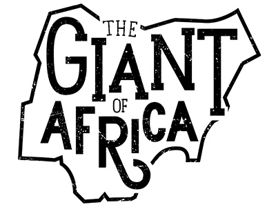 The Big Brother: No Progress For Africa Without Nigeria? 8