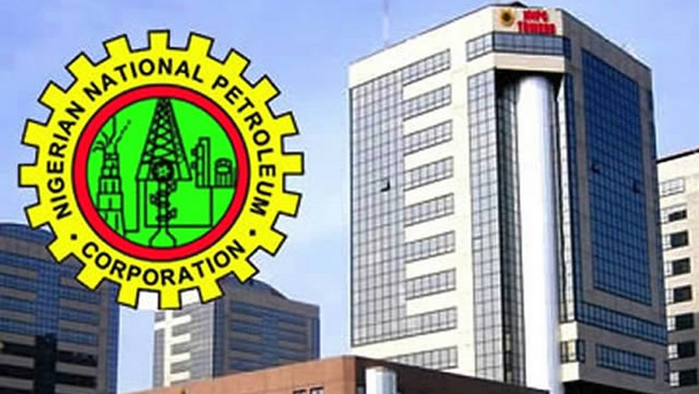 Court Stops Nnpc'S Ongoing Recruitment 1