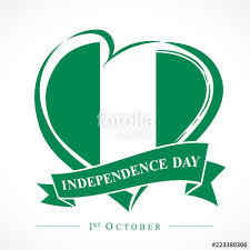 Flashback: Independence Speech By Tafawa Balewa – October 1, 1960 1