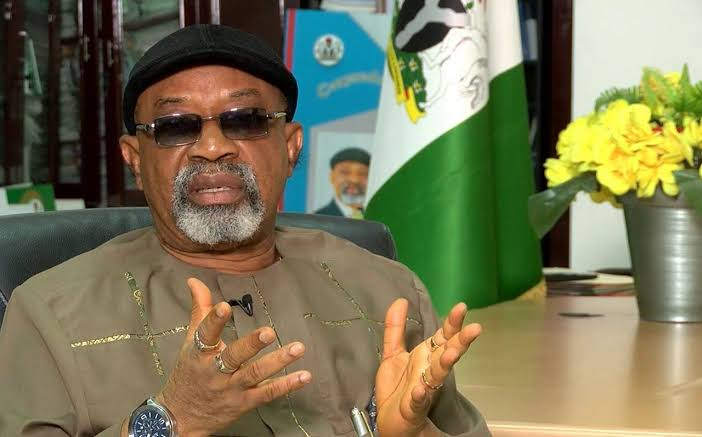 Government To Sack Workers In Order To Pay New N30,000 Minimum Wage 1