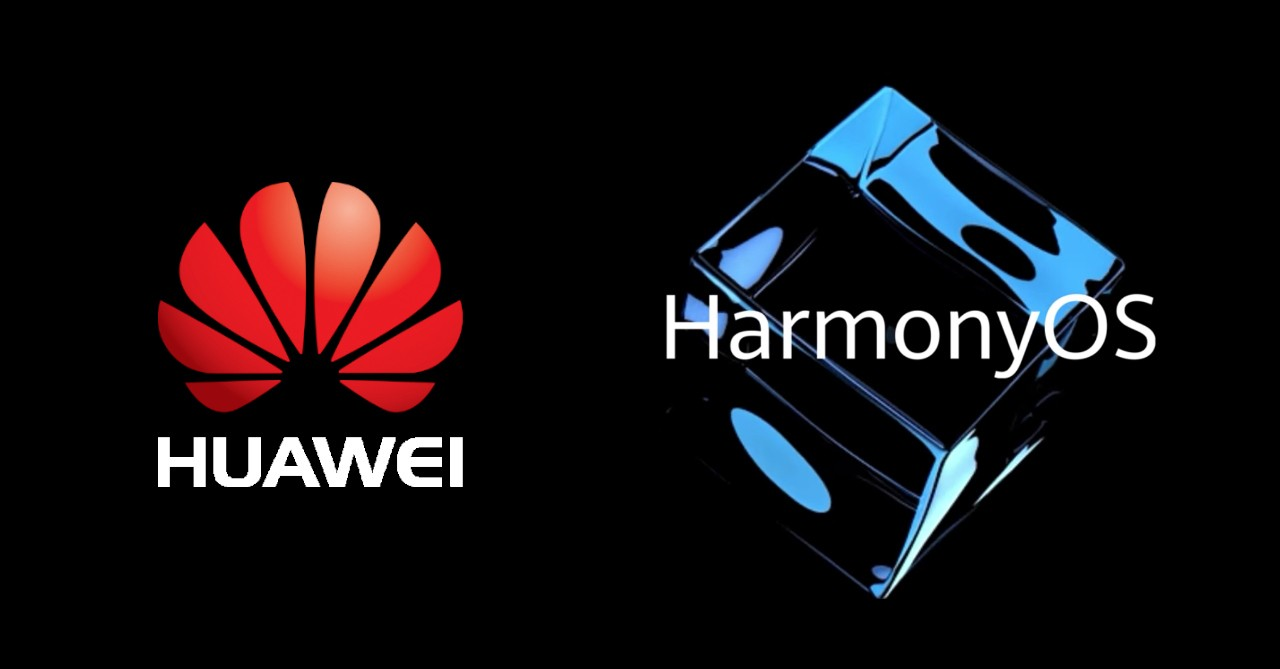 Huawei Delays Harmony Os For Phones, Computers And Tabs