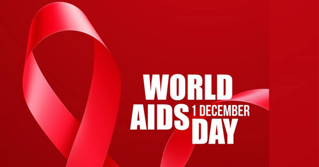 Health: 10 Latest Facts About Hiv/Aids 2