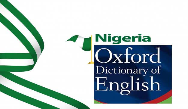 29 Nigeria Pidgin Words Newly Added To Oxford Dictionary You Must Know In 2020