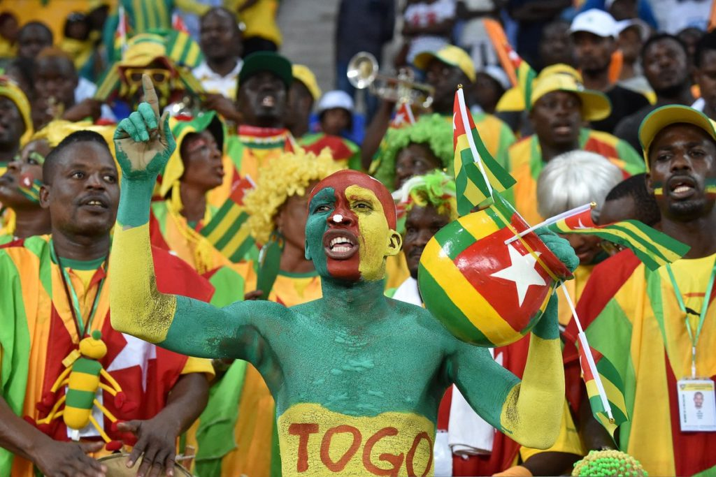 AFCON 2010 Tragedy: Togo Still in Pains After 10 Years 4
