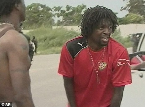 AFCON 2010 Tragedy: Togo Still in Pains After 10 Years 5