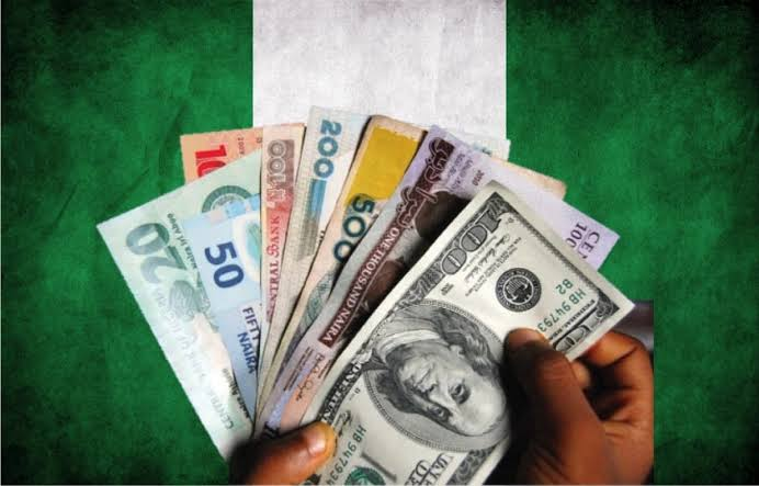 Efcc Nabs Currency Counterfeiters, Confiscates N45M Fake Notes 1