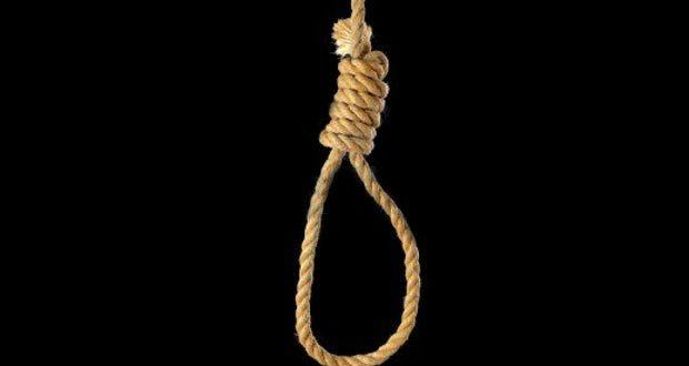 Nigeria Is Not A Normal Society (We Hardly Ever Carry Out Death Sentences) 1