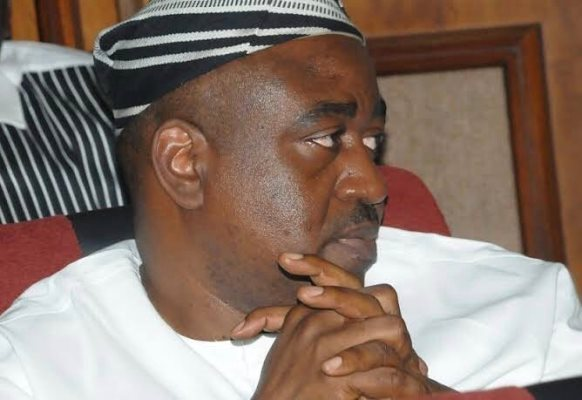 Witness Exposes Suswam In Court Over Transfer Of N3.1Bn 1