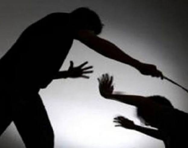 I Caught My Husband Having Sex With A Married Woman, Cleric's Wife Tells Court 1