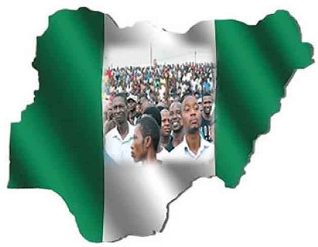 8 Simple Steps To Remove President, Governors, Others In Nigeria 1