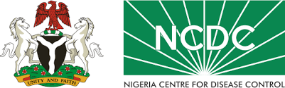 10 New Ncdc Guidelines For Reopening Worship Centres