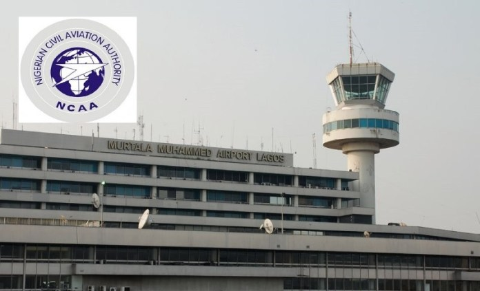Airports That Will Be Opened By Ncaa