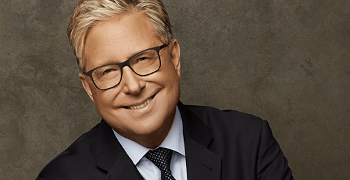 7 Things To Know About Don Moen As He Clocks 70 Today 1
