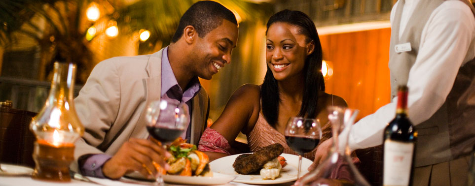 5 Places Nigerian Men Uses For Marriage Proposals 2