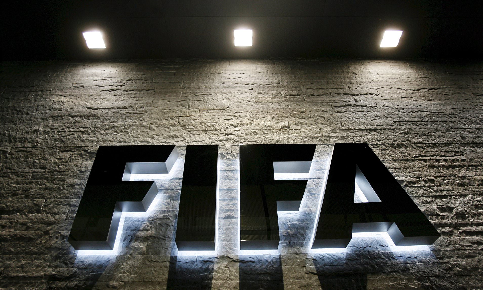 Fifa Comes Up With New Rules As Transfer Window Draws Nearer