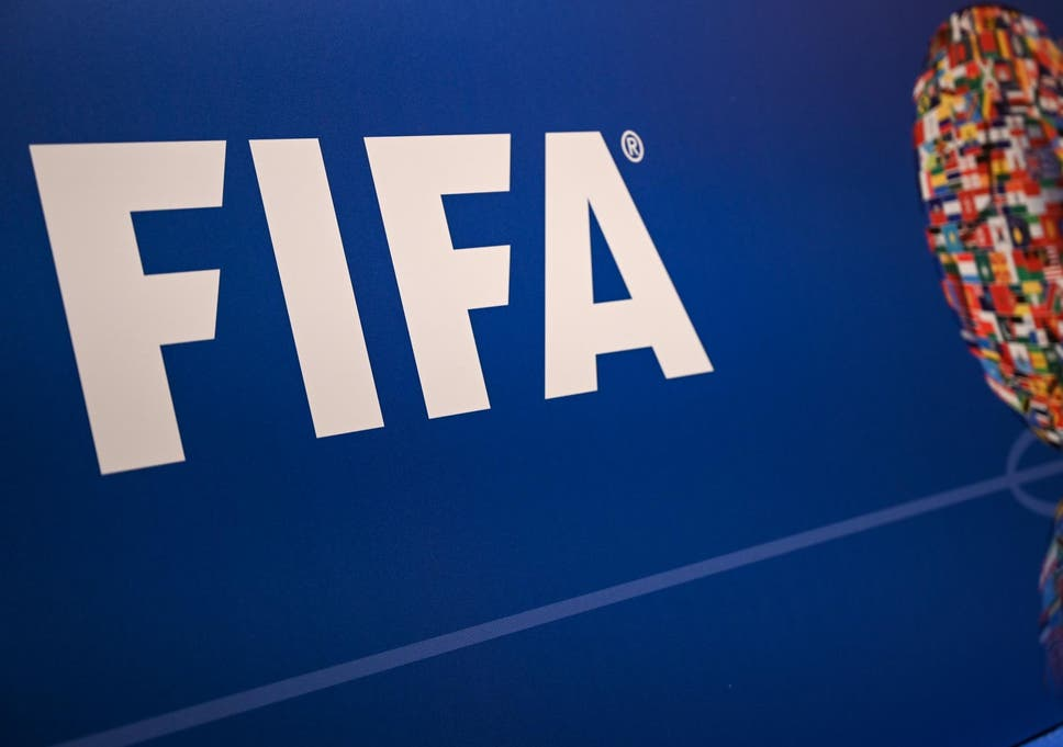 Fifa Receives 441 Claims Of Unpaid Wages From Europe Players