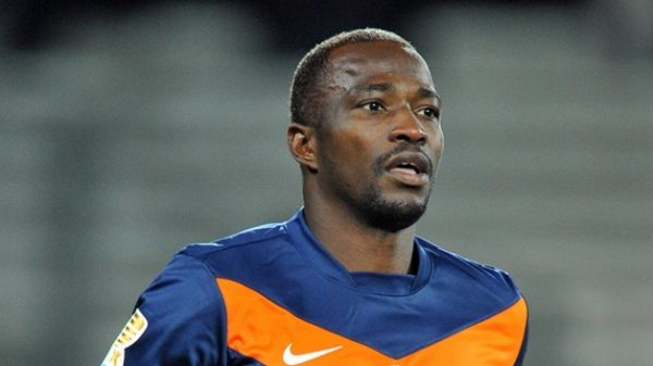 Ex-Super Eagles Star Gets Coaching Job In Europe 1