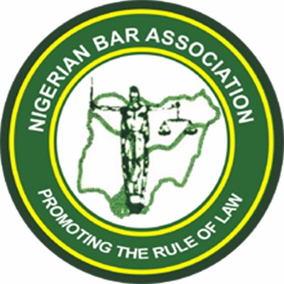 Aggrieved Northern Lawyers Exit Nigerian Bar Association 1