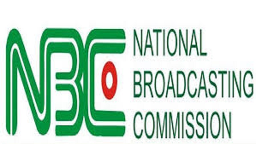 Serap To Sue Nbc For Slamming N9 Million Fines On Arise Tv, Others