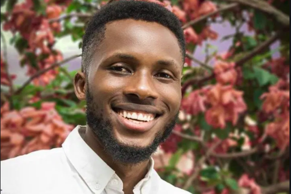 BBNaija 2020: Full Details of Brighto's Interview After Eviction, What He Feels for Wathoni, Plans Moving Forward