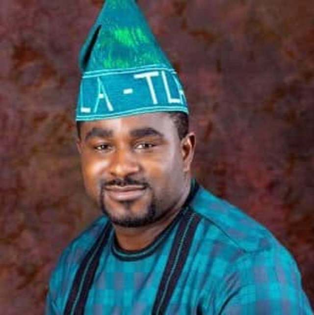 Court Orders Ondo Assembly To Pay N15 Million To 3 Lawmakers 1