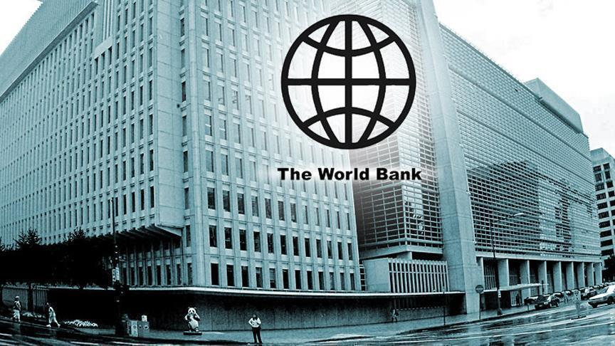 World Bank Supports Nigeria With $114.28m