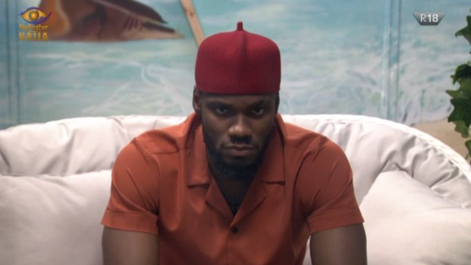 BBNaija 2020: Day 50 Highlights, Fans Gift Erica Following Disqualification, Kiddwaya, Laycon Talk About Getting Forgiven, Wager Brief, Diary Sessions, Trikytee Wins HoH, Picks Laycon As Deputy, Eviction Nominations 10