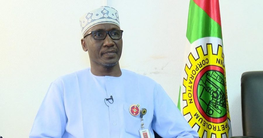 REVEALED: How NNPC Secured $300m Reduction In Gas Project 1