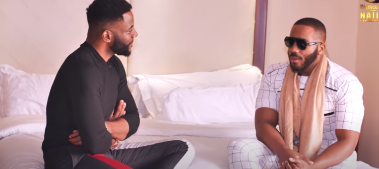 BBNaija 2020: Day 58 Highlights, Prince's Interview, Kiddwaya's Interview, Erica Releases Statement, Laycon Misses Erica, Nengi Says She Doesn't Want To Embarass Ozo In Public, Begs For Endorsement, Sponsored Task 2
