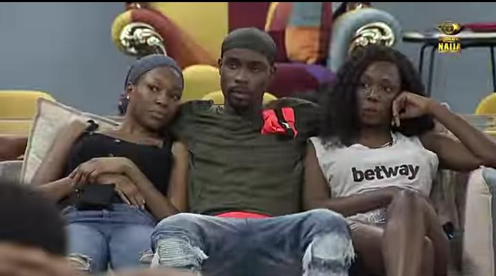 BBNaija 2020: Full Details Of Tolanibaj's Interview After Eviction 3