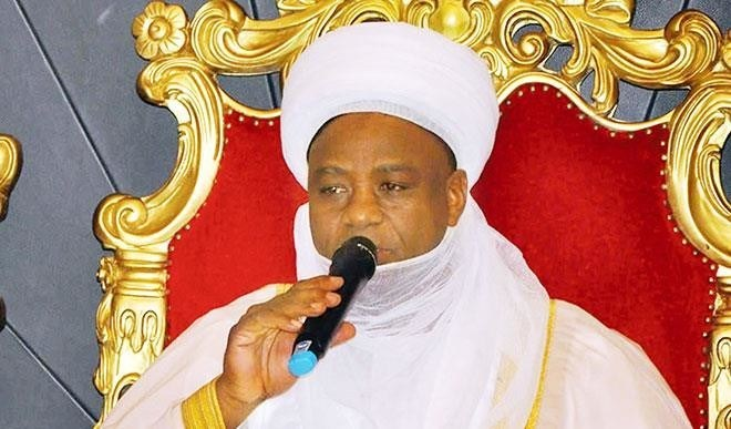 Northern Traditional Rulers Condemn Killing In Southern Kaduna