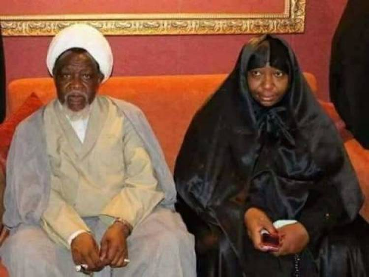 New Date Confirmed For Zakzaky'S Trial 1