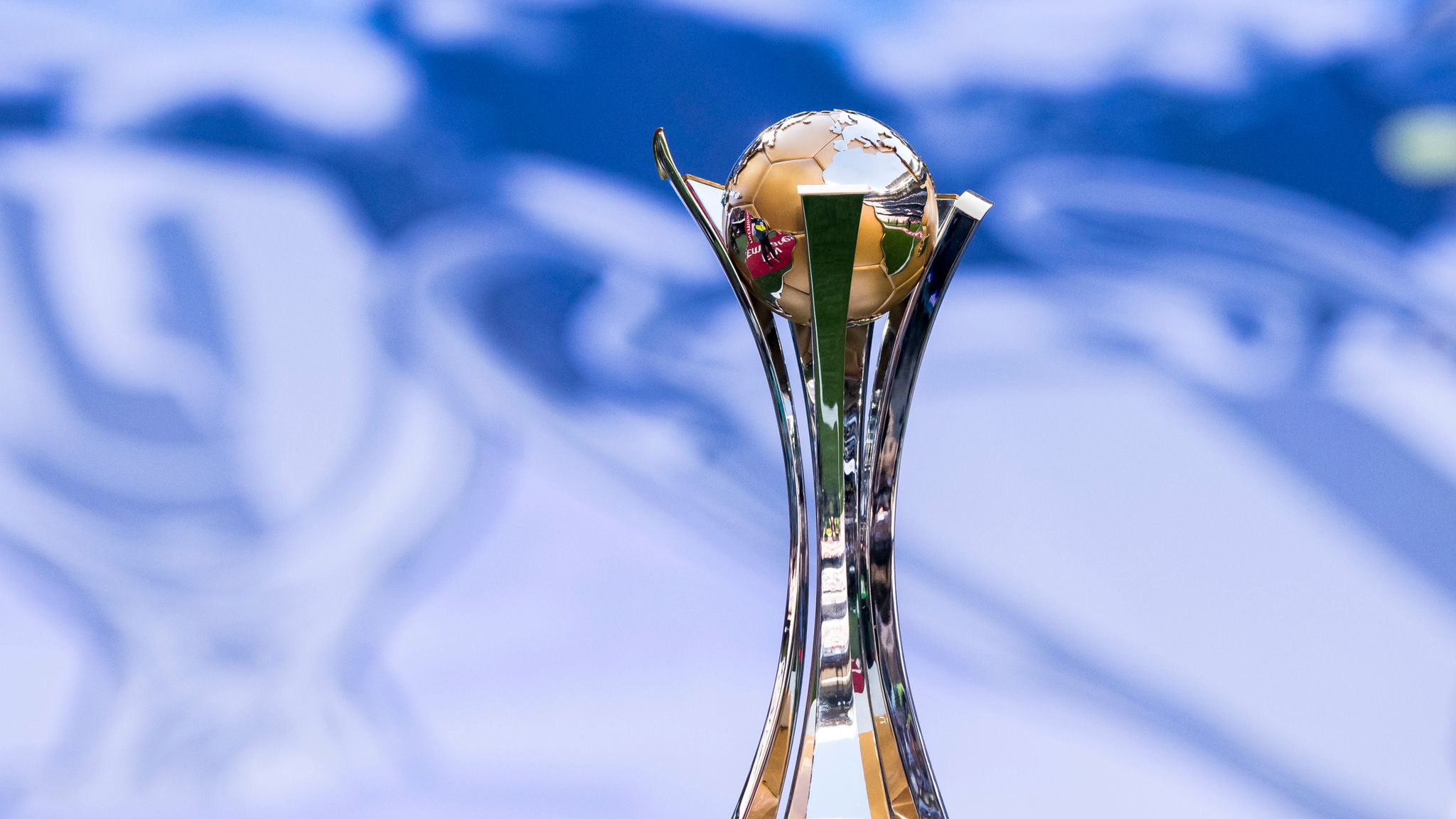 Fifa Club World Cup Postponed, See Reasons | EveryEvery