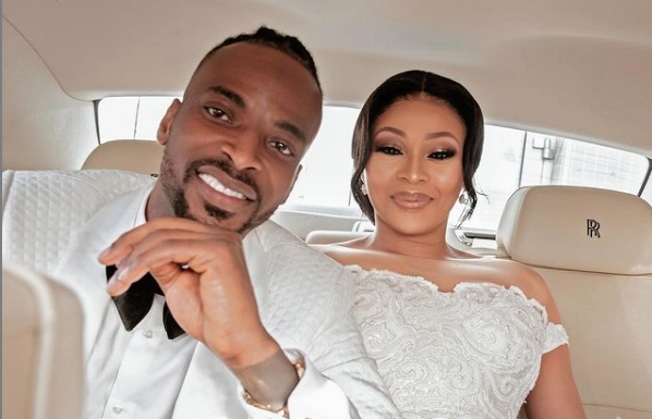 Singer, 9Ice Under Heat For Cheating Video 1