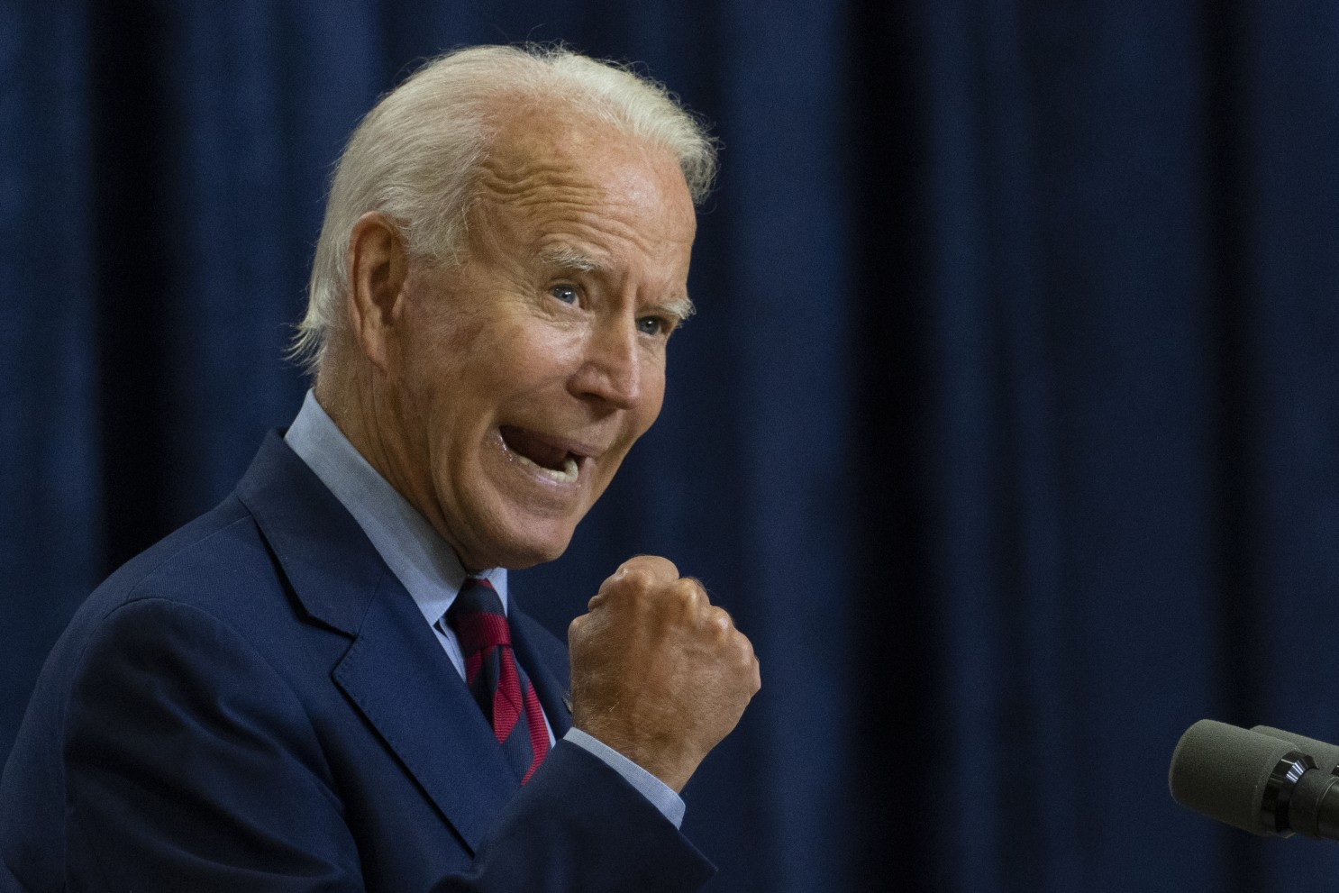 Names Of Artists To Perform At Biden'S Inauguration