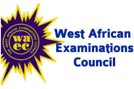 Waec Releases Ssce 2020 Results Today