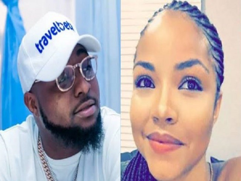 Nengi Reveals Details Of How She Got On Davido'S Jowo