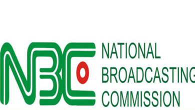 National Broadcasting Commission Warns Broadcast Stations 1