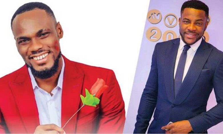 Prince Wants To Replace Ebuka As Tv Host