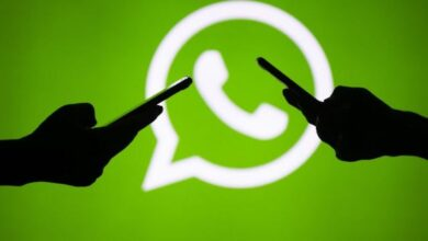 Answers To 5 Faq About Whatsapp Privacy Policy 3