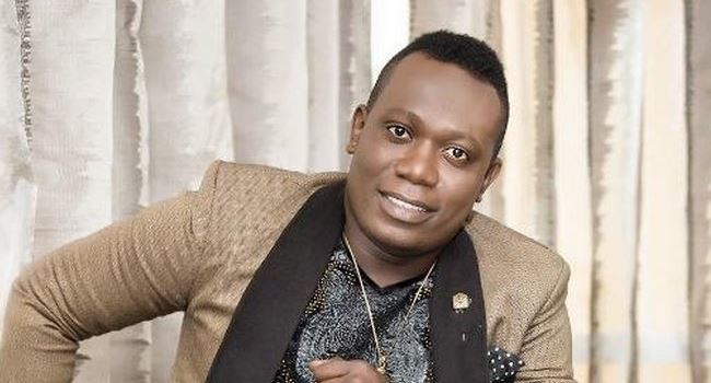 God Must Hunt You, Murderer - Duncan Mighty Accuses Wife Again