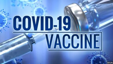 Should Africans Accept The Covid-19-Vaccine.